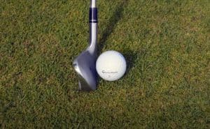 golf stance for irons what is the proper golf stance