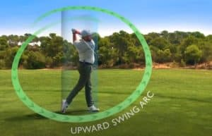 golf driving tips for beginners